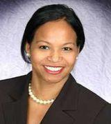 Nanci Gilbert, PA, Agent in Miami, FL