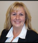 Jessica Fike, Agent in Manchester, ME
