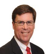 Bill Paulson, Agent in Needham, MA