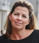 Christine Kent Leduc, Agent in Osterville, MA