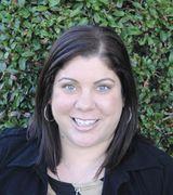 Julie Jackson, Agent in Coronado, CA