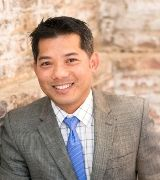Thai Hung Ng…, Real Estate Pro in Washington, DC