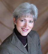 Leslie Baisl…, Real Estate Pro in Redmond, OR