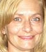 Tanya Jackson, Agent in Allegan, MI