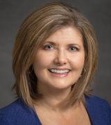 Diane Sluus, Real Estate Agent in Latham, NY