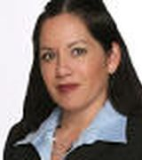 Tiana Uribe, Real Estate Pro in San Diego, CA
