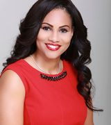 Tyesha WARD-…, Real Estate Pro in Coral Springs, FL