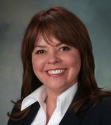 Gina Kennedy, Agent in Sevierville, TN