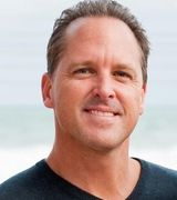 Rick Drumm, Real Estate Pro in Kitty Hawk, NC