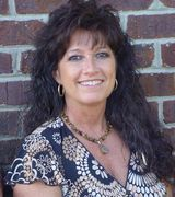 Jan  Morton, Real Estate Pro in Hubert, NC