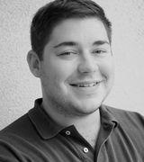 Brendan Adkins, Agent in Wilmington, NC