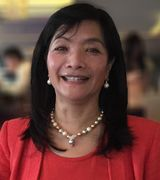 Betty Sun Wong, Real Estate Agent in San Francisco, CA