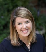 Heather Montgomery, Agent in Charlotte, NC