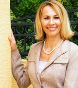 Lana Butsky, Real Estate Pro in Naples, FL