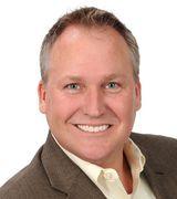 Bill Peters, Agent in Kingwood, TX