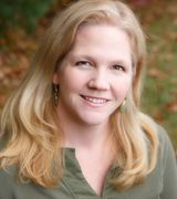 Holly Mitchell, Agent in Portland, ME