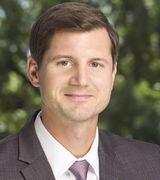 Matthew Swenson, Real Estate Agent in Los Gatos, CA