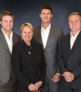 The Lammermann Munteanu Team, Real Estate Agent in Denver, CO