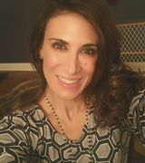 Gianna Ricci, Real Estate Agent in Hinsdale, IL
