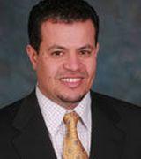 Mohamed Garallah, Agent in Dearborn, MI