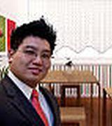 Brian Ngo, Real Estate Pro in BROOKLYN, NY