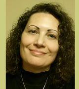 Angela Gaffka, Agent in Dearborn, MI