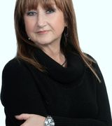 Maria Swiecicka, Agent in Fair Lawn, NJ