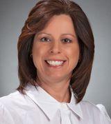 Beth Otlowski, Real Estate Pro in Chesapeake, VA
