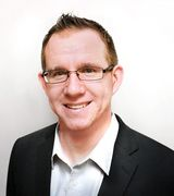 Jeff Coates, Real Estate Pro in Midland, MI