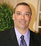 Richard Jean, Agent in Nashua, NH