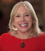 Louise Bromb…, Real Estate Pro in Westport, CT