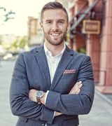 Josh Diaz, Real Estate Pro in Napa, CA