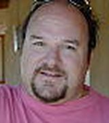 Michael Birdsong, Agent in taos, NM