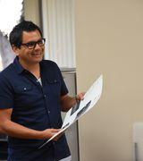 George Briseno, Agent in Cerritos, CA