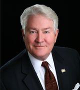 Steve Bourke, Real Estate Pro in Asheville, NC