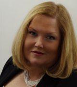Pamela Stearns, Agent in Absecon, NJ