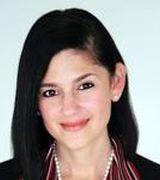 Maria Delgado, Agent in Burke, VA