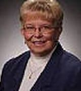 Donna Rick-walters, Agent in Racine, WI