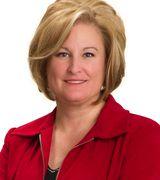 Mary Jean Lombardi, Real Estate Agent in Plantsville, CT
