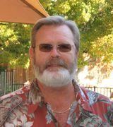 Rick Otto, Agent in Arden-Arcade, CA