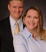 The Hanley Home Team, Real Estate Agent in Jacksonville, FL