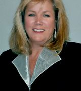 Jackie.gauvin@beangroup.com, Real Estate Agent in Laconia, NH