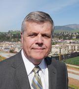 Bob Penzien, Real Estate Pro in Danville, CA