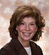 Barb Dorn, Agent in rockford, IL