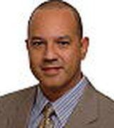 Jose Carrero, Real Estate Pro in NY,