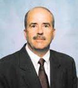 Frank Bryant, Real Estate Pro in ORANGE PARK, FL