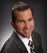 Greg Vasquez, Real Estate Pro in Frisco, TX