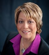 Suzanne Rocha, Real Estate Pro in Walnut Creek, CA