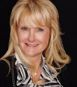 Cyndi DeLaney, Real Estate Agent in Lakewood, CO