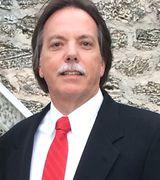 Frank Lengyel, Agent in Miami, FL